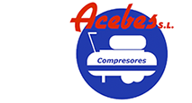 Compresores Acebes